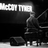 McCoy  Tyner /  Central  Park Summer Stage  / dsc_M3341