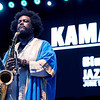 Kamasi Washington  /  Bluenote Jazz Festival   /  dsc_KMW55H9