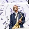 Maseo Parker  /  2017 Newport Jazz Festival / dsc_M88UR