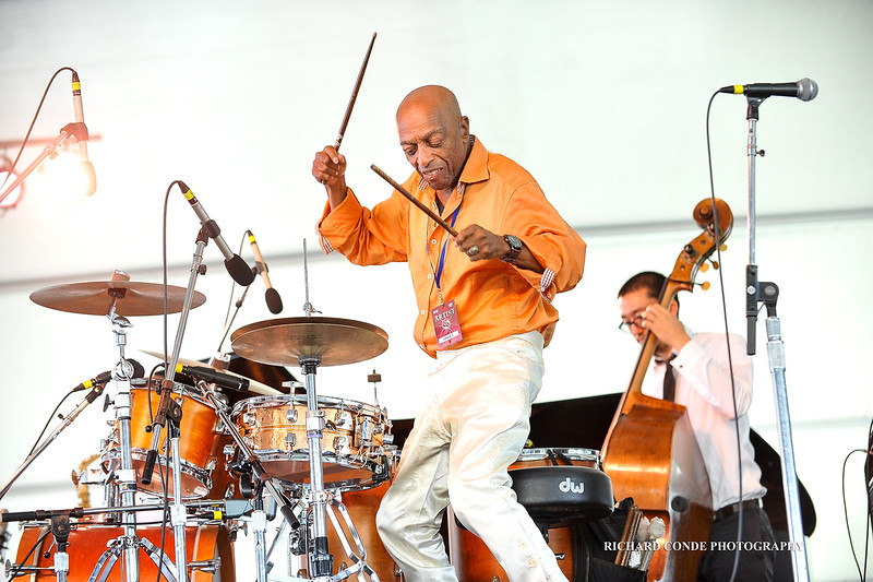 "NEWPORT JAZZ FESTIVAL 2013  <a href=""http://www.facebook.com/richardcondemedia"">http://www.facebook.com/richardcondemedia</a>   <a href=""http://www.instagram.com/richard_conde_photography/"">http://www.instagram.com/richard_conde_photography/</a>  <a href=""http://www.flickr.com/photos/wwwrichardcondephotography/"">http://www.flickr.com/photos/wwwrichardcondephotography/</a>"