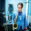 Clint  Maedgen / Exit 0 Jazz Festival  /  dsc_E7660