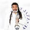 Wadada Leo Smith  / Newport Jazz Festival  /   dsc_WADL34