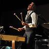 Joe Locke  /  Exit 0 Jazz Festival / dsc_2020A