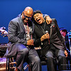 Christian McBride   / Al Jarreau / Jazz House Kids Event / dsc_0642
