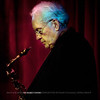 Lee Konitz  / Birdland Jazz Club  /  dsc_LK88YW