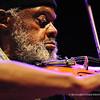 Henry Grimes  / Vision Jazz Festival