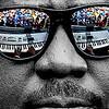 Robert Glasper / Newport Jazz Festival   /  dsc_R66799
