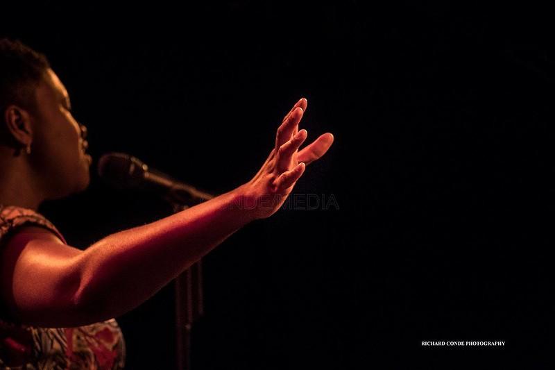 Lizz Wright   /  Exit 0 Jazz Festival  /  dsc_LW99UT