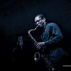 Ravi Coltrane  / Winter Jazz Festival