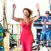 Roberta Gambarini   /  2013 Newport Jazz Festival  /  dsc_RB665TW