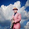 Brian Lynch  /  Detroit Jazz Festival  /  dsc_BLD7T