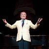 Tony Bennett  /  Saratoga Jazz Festival   / dsc_T6722M