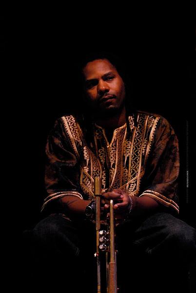 """Jazz Rubin  Russell Gunn  <a href=""""http://www.facebook.com/richardcondemedia"""">http://www.facebook.com/richardcondemedia</a>   <a href=""""http://www.instagram.com/richard_conde_photography/"""">http://www.instagram.com/richard_conde_photography/</a>  <a href=""""http://www.flickr.com/photos/wwwrichardcondephotography/"""">http://www.flickr.com/photos/wwwrichardcondephotography/</a>"""