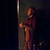 "BIRDLAND MARK 2 11608  <a href=""http://www.facebook.com/richardcondemedia"">http://www.facebook.com/richardcondemedia</a>   <a href=""http://www.instagram.com/richard_conde_photography/"">http://www.instagram.com/richard_conde_photography/</a>  <a href=""http://www.flickr.com/photos/wwwrichardcondephotography/"">http://www.flickr.com/photos/wwwrichardcondephotography/</a>"