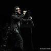 Bono / U2 / dsc_B77844