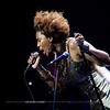 "www.facebook.com/richardcondemedia   <a href=""http://www.instagram.com/richard_conde_photography/"">http://www.instagram.com/richard_conde_photography/</a>  <a href=""http://www.flickr.com/photos/wwwrichardcondephotography/"">http://www.flickr.com/photos/wwwrichardcondephotography/</a>"
