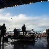 Robert Glasper / 2019 Newport Jazz Festival   /  dsc_R6673