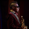 Roy Hargrove  /  Winter Jazz Festival  /  dsc_RH88G