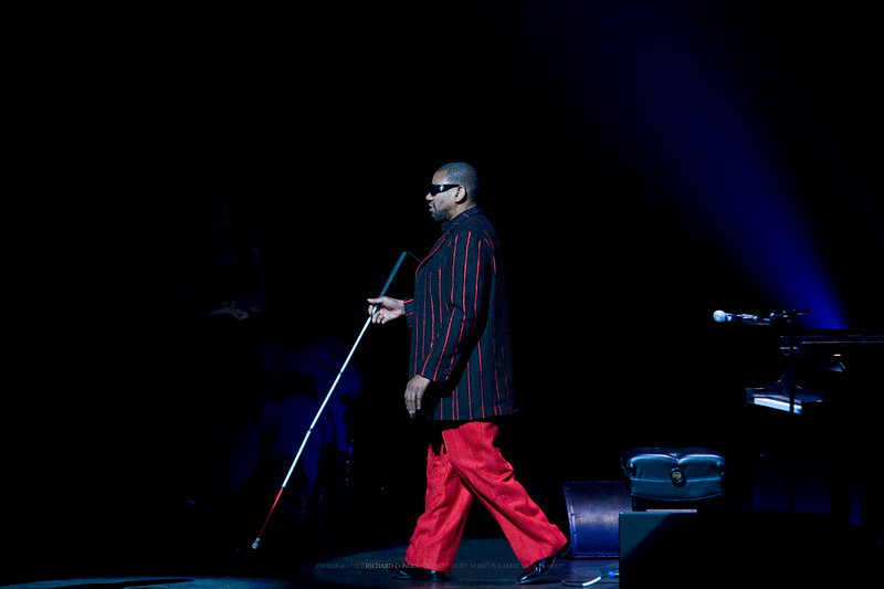 """HENRY BUTLER  / APOLLO THEATER / A GREAT NIGHT IN HARLEM  <a href=""""http://www.facebook.com/richardcondemedia"""">http://www.facebook.com/richardcondemedia</a>   <a href=""""http://www.instagram.com/richard_conde_photography/"""">http://www.instagram.com/richard_conde_photography/</a>"""