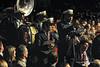 "www.facebook.com/richardcondemedia   <a href=""http://www.instagram.com/richard_conde_photography/"">http://www.instagram.com/richard_conde_photography/</a>"