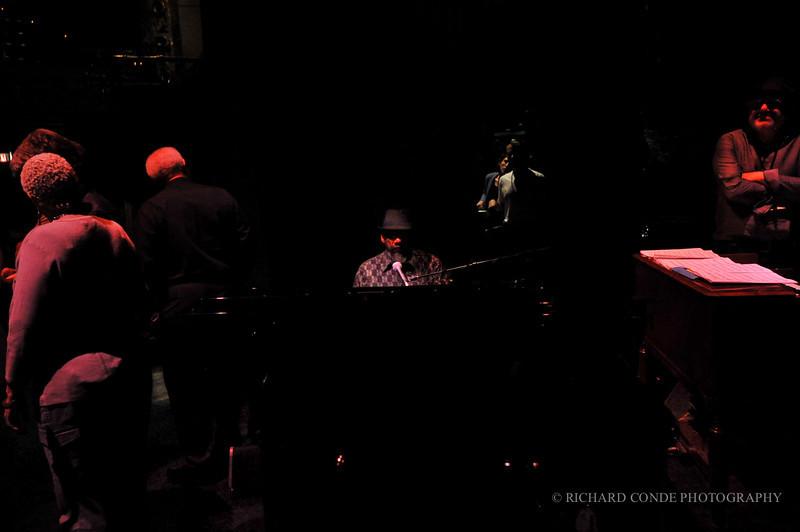 "Jazz Foundation of America a Great Night in Harlem 2013  <a href=""http://www.facebook.com/richardcondemedia"">http://www.facebook.com/richardcondemedia</a>   <a href=""http://www.instagram.com/richard_conde_photography/"">http://www.instagram.com/richard_conde_photography/</a>"
