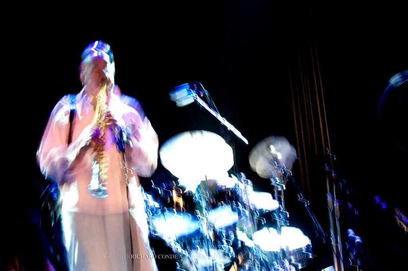 "A GREAT NIGHT IN HARLEM 2010  <a href=""http://www.facebook.com/richardcondemedia"">http://www.facebook.com/richardcondemedia</a>   <a href=""http://www.instagram.com/richard_conde_photography/"">http://www.instagram.com/richard_conde_photography/</a>"