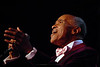 "JON HENDRICKS  <a href=""http://www.facebook.com/richardcondemedia"">http://www.facebook.com/richardcondemedia</a>   <a href=""http://www.instagram.com/richard_conde_photography/"">http://www.instagram.com/richard_conde_photography/</a>"