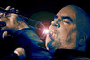 """Randy Brecker  <a href=""""http://www.facebook.com/richardcondemedia"""">http://www.facebook.com/richardcondemedia</a>   <a href=""""http://www.instagram.com/richard_conde_photography/"""">http://www.instagram.com/richard_conde_photography/</a>"""