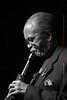 "JIMMY HEATH  <a href=""http://www.facebook.com/richardcondemedia"">http://www.facebook.com/richardcondemedia</a>   <a href=""http://www.instagram.com/richard_conde_photography/"">http://www.instagram.com/richard_conde_photography/</a>"