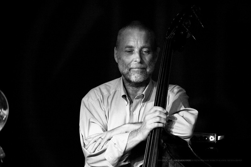 "DAVE HOLLAND  <a href=""http://www.facebook.com/richardcondemedia"">http://www.facebook.com/richardcondemedia</a>   <a href=""http://www.instagram.com/richard_conde_photography/"">http://www.instagram.com/richard_conde_photography/</a>"