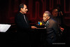 "FRANK WESS 91ST BIRTHDAY  <a href=""http://www.facebook.com/richardcondemedia"">http://www.facebook.com/richardcondemedia</a>   <a href=""http://www.instagram.com/richard_conde_photography/"">http://www.instagram.com/richard_conde_photography/</a>"