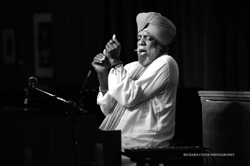 """DR LONNIE SMITH  <a href=""""http://www.facebook.com/richardcondemedia"""">http://www.facebook.com/richardcondemedia</a>   <a href=""""http://www.instagram.com/richard_conde_photography/"""">http://www.instagram.com/richard_conde_photography/</a>"""