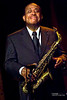 "LOU DONALDSON  <a href=""http://www.facebook.com/richardcondemedia"">http://www.facebook.com/richardcondemedia</a>   <a href=""http://www.instagram.com/richard_conde_photography/"">http://www.instagram.com/richard_conde_photography/</a>"