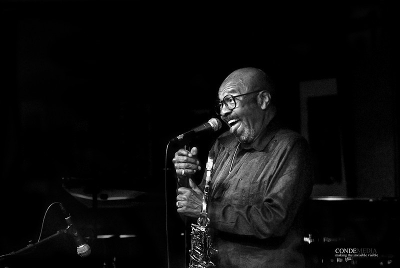 """James Moody  <a href=""""http://www.facebook.com/richardcondemedia"""">http://www.facebook.com/richardcondemedia</a>   <a href=""""http://www.instagram.com/richard_conde_photography/"""">http://www.instagram.com/richard_conde_photography/</a>"""