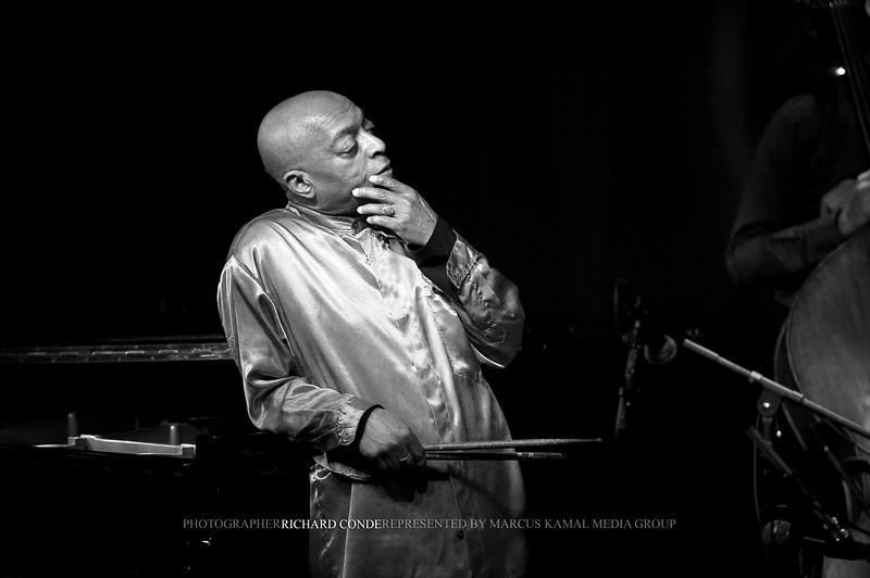 "Roy Haynes  <a href=""http://www.facebook.com/richardcondemedia"">http://www.facebook.com/richardcondemedia</a>   <a href=""http://www.instagram.com/richard_conde_photography/"">http://www.instagram.com/richard_conde_photography/</a>"