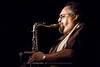 "JOE LOVANO  <a href=""http://www.facebook.com/richardcondemedia"">http://www.facebook.com/richardcondemedia</a>   <a href=""http://www.instagram.com/richard_conde_photography/"">http://www.instagram.com/richard_conde_photography/</a>"