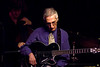 "PAT MARTINO  <a href=""http://www.facebook.com/richardcondemedia"">http://www.facebook.com/richardcondemedia</a>   <a href=""http://www.instagram.com/richard_conde_photography/"">http://www.instagram.com/richard_conde_photography/</a>"