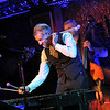 JOE LOCKE CD CELEBRATION AT THE BELOW 54 JAZZ CLUB SEPT 17 2013