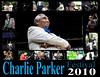 CHARLIE PARKER FESTIVAL 2010 / CHARLES RANGEL