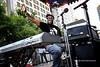 Detroit Jazz Festival 2013