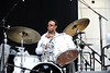 DETROIT JAZZ FESTIVAL 2012 Detroit Jazz Festival 2013