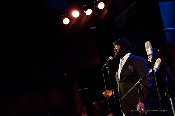 "Dennis Irwin Tribute / Jazz at Lincoln Center 2012  <a href=""http://www.facebook.com/richardcondemedia"">http://www.facebook.com/richardcondemedia</a>   <a href=""http://www.instagram.com/richard_conde_photography/"">http://www.instagram.com/richard_conde_photography/</a>"