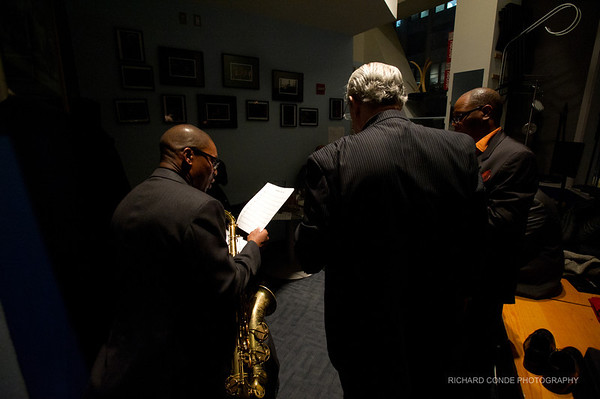 "Dennis Irwin Tribute / Jazz at Lincoln Center 2012  <a href=""http://www.facebook.com/richardcondemedia"">http://www.facebook.com/richardcondemedia</a>   <a href=""http://www.instagram.com/richard_conde_photography/"">http://www.instagram.com/richard_conde_photography/</a>"