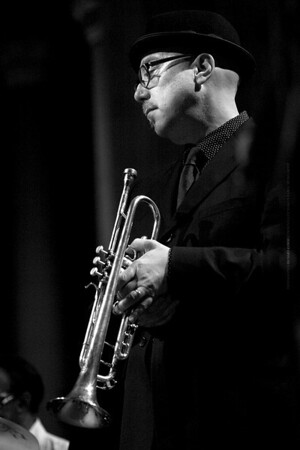 """Freddie Hubbard Memorial Tribute at the church of St John of the Divine May 4 2009  <a href=""""http://www.facebook.com/richardcondemedia"""">http://www.facebook.com/richardcondemedia</a>   <a href=""""http://www.instagram.com/richard_conde_photography/"""">http://www.instagram.com/richard_conde_photography/</a>"""
