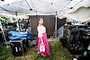 """2019 Saratoga Jazz Festival  <a href=""""http://www.facebook.com/richardcondemedia"""">http://www.facebook.com/richardcondemedia</a>                 <a href=""""http://www.instagram.com/richard_conde_photography/"""">http://www.instagram.com/richard_conde_photography/</a>"""