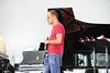 "LITCHFIELD JAZZ FESTIVAL 2012  <a href=""http://www.facebook.com/richardcondemedia"">http://www.facebook.com/richardcondemedia</a>   <a href=""http://www.instagram.com/richard_conde_photography/"">http://www.instagram.com/richard_conde_photography/</a>"