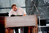 "JOEY DEFRANCESCO / NEWPORT JAZZ FESTIVAL 2011 <br />  <a href=""http://www.facebook.com/richardcondemedia"">http://www.facebook.com/richardcondemedia</a>   <a href=""http://www.instagram.com/richard_conde_photography/"">http://www.instagram.com/richard_conde_photography/</a>"