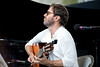 "AL DiMEOLA / NEWPORT JAZZ FESTIVAL 2011 <br />  <a href=""http://www.facebook.com/richardcondemedia"">http://www.facebook.com/richardcondemedia</a>   <a href=""http://www.instagram.com/richard_conde_photography/"">http://www.instagram.com/richard_conde_photography/</a>"