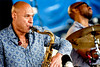 "JOSHUA REDMAN  / NEWPORT JAZZ FESTIVAL 2011 <br />  <a href=""http://www.facebook.com/richardcondemedia"">http://www.facebook.com/richardcondemedia</a>   <a href=""http://www.instagram.com/richard_conde_photography/"">http://www.instagram.com/richard_conde_photography/</a>"