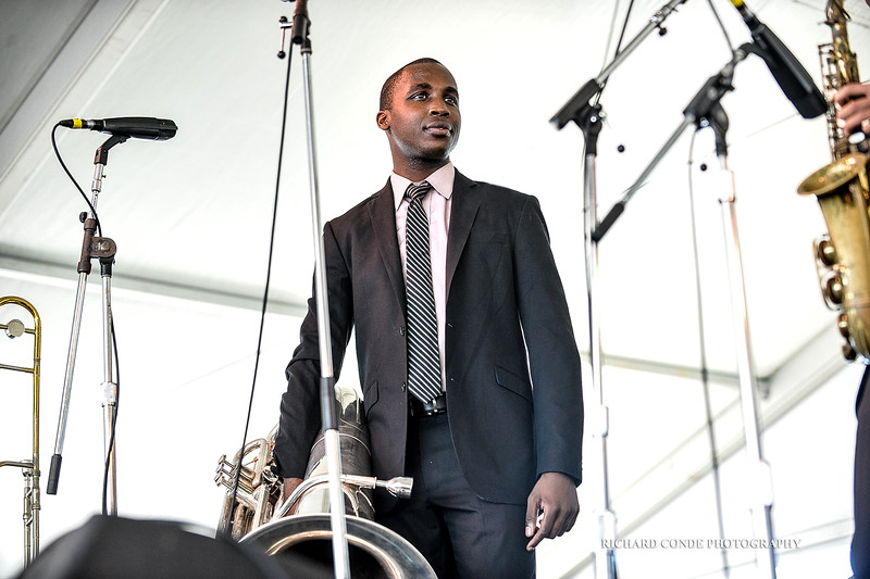 "NEWPORT JAZZ FESTIVAL 2013 <br />  <a href=""http://www.facebook.com/richardcondemedia"">http://www.facebook.com/richardcondemedia</a>   <a href=""http://www.instagram.com/richard_conde_photography/"">http://www.instagram.com/richard_conde_photography/</a>"